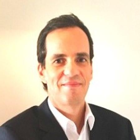 Marcio Berger