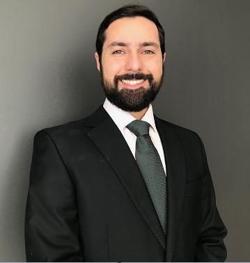 Fabio Quinelato