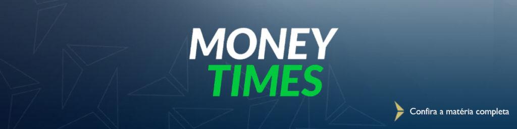 Fintech de crédito capta R$ 1,2 milhão em apenas 48 horas. 1