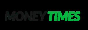 Money Times