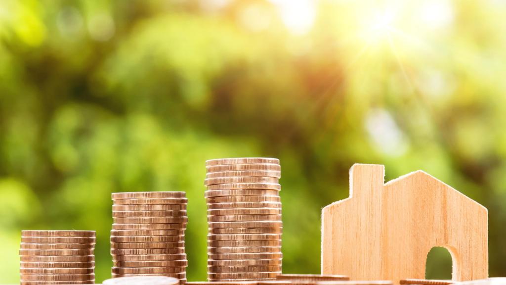 Entenda as consequências de quando se tem uma dívida de condomínio 1