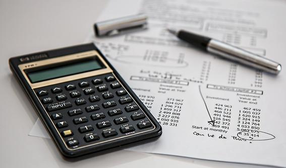 Como fazer um planejamento financeiro durante a crise 1