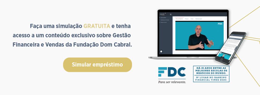 Peak Invest e Fundação Dom Cabral – saiba como montar um plano de negócios para a sua empresa 1