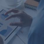 Carteira Automática de investimentos em P2P Lending – Como funciona