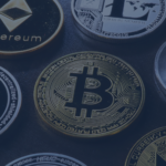 Criptomoedas — vale a pena investir?