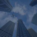O que é Open Banking?