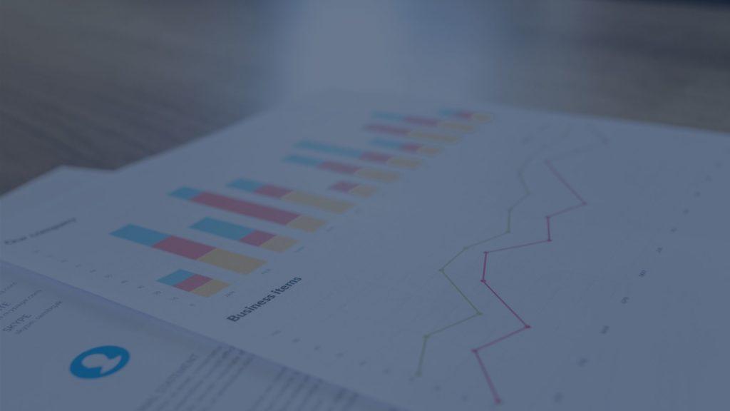 Os 5 erros comuns do investidor iniciante em P2P Lending 1