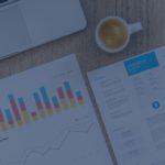 Os 5 erros comuns do investidor iniciante em P2P Lending