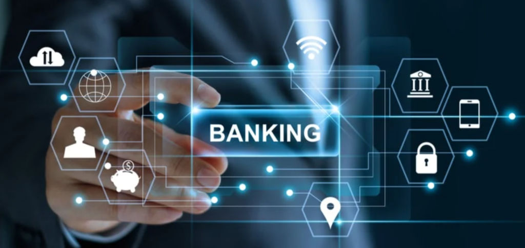 O que é Open Banking? 1