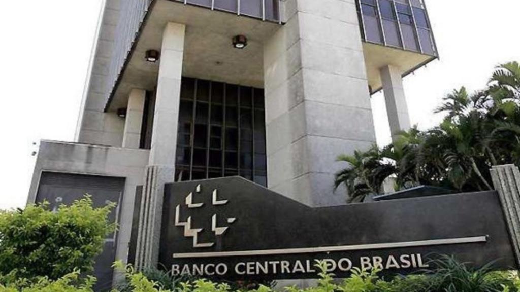 Banco Central do Brasil concedeu autorização para a Peak Invest atuar como Instituição Financeira – SEP 1