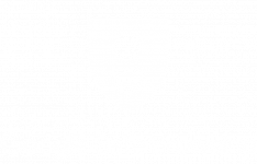 google safe_